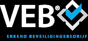 veb-logo-erkend-beveiligingsbedrijf